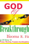 God Of Breakthrough